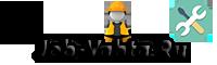 Логотип job-vahta.ru
