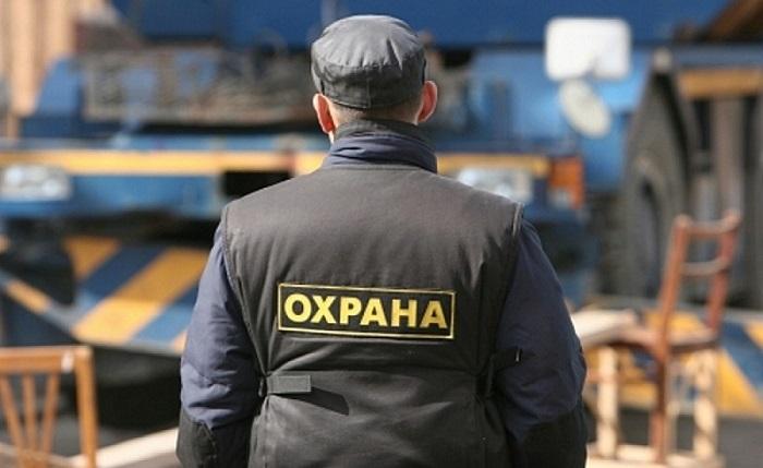 Работа охранником в москве для девушек люди кто ищет работу девушки