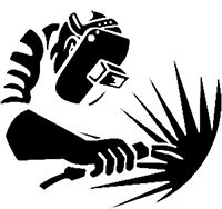 Газорезчик